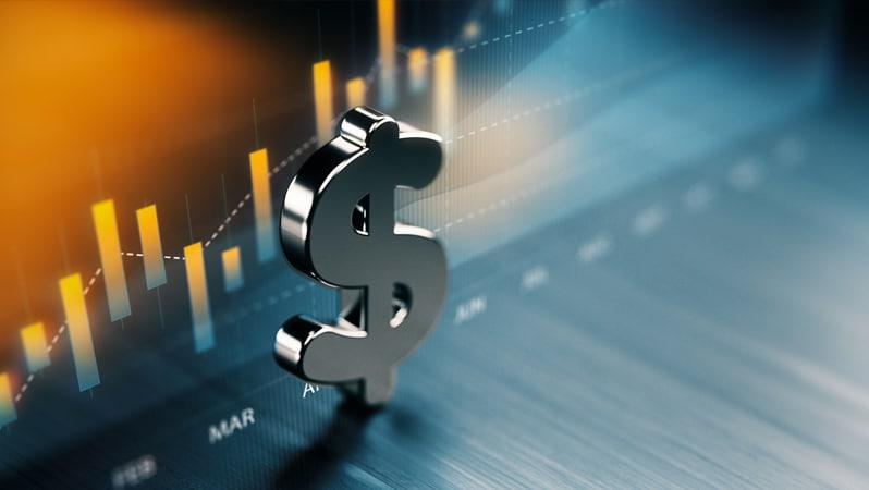 Photo of Bilanço Nedir? Borsada Bilanço Nasıl Okunur?