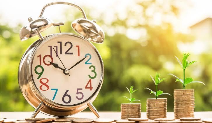 Photo of Parayı Değerlendirme Yöntemleri Parayı Nasıl Değerlendirebilirim?