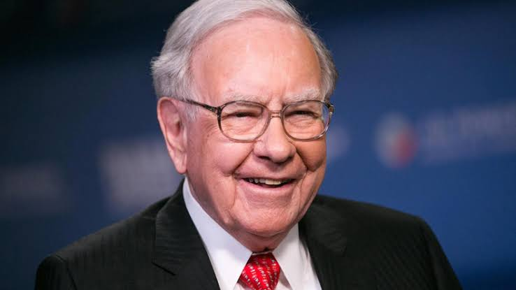 Photo of Warren Buffet'in Aldığı Hisseler