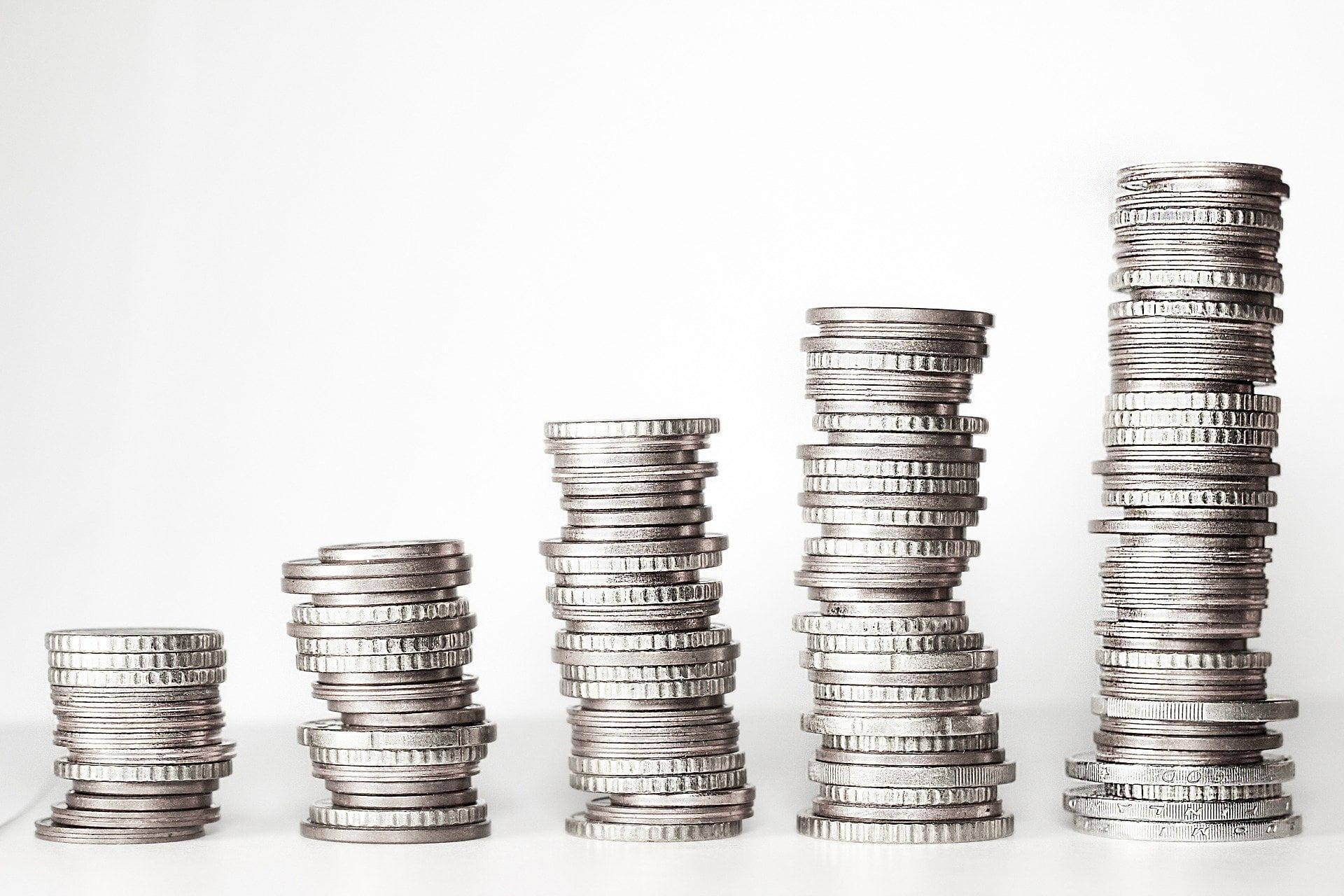 Photo of Üzerime Kayıtlı Kredi Kartı Sorgulama | 2021