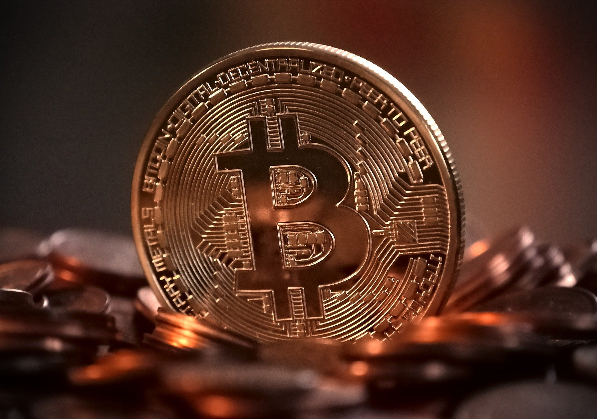Photo of Bitcoin Borsaları