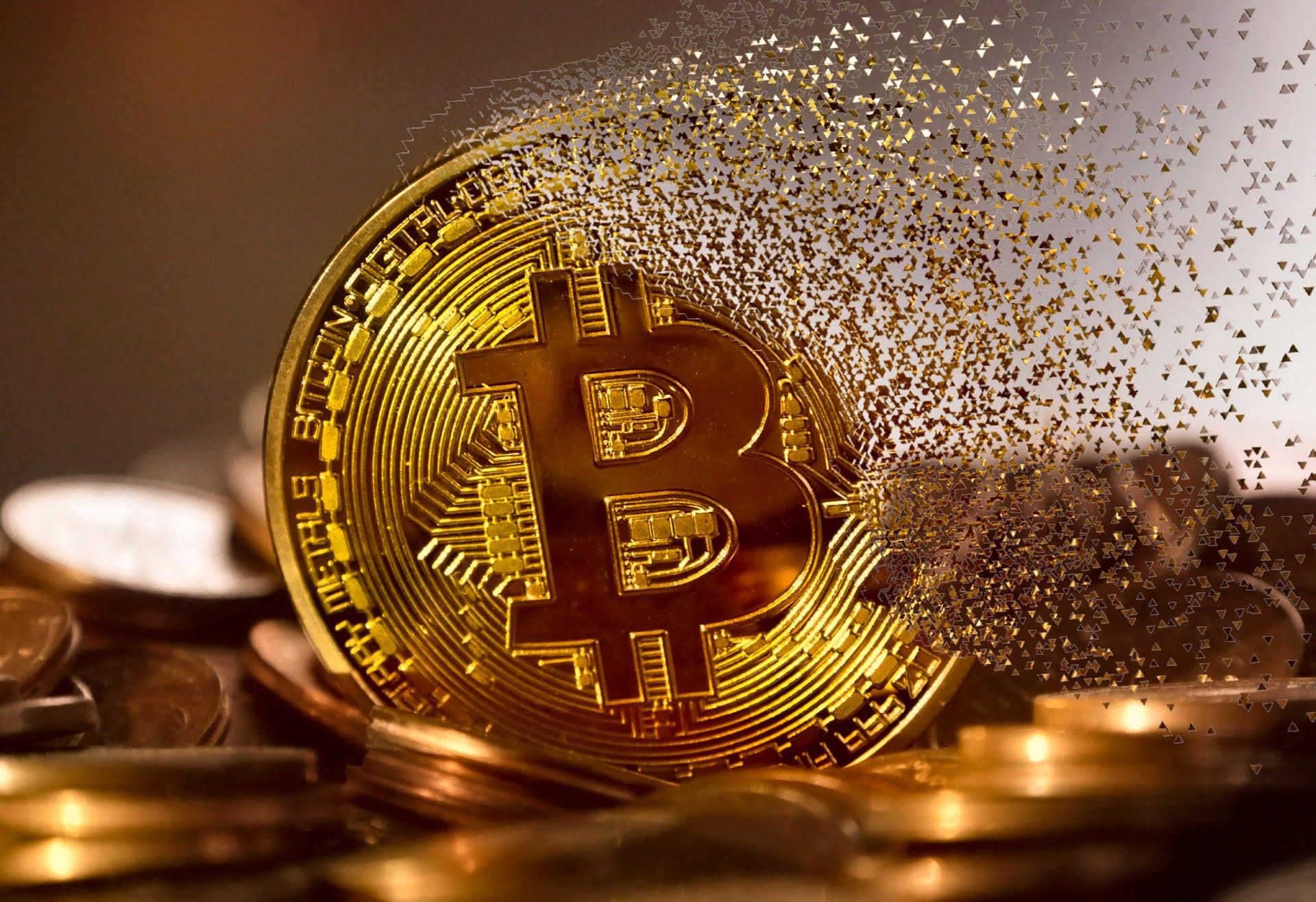 Photo of Bitcoin İlk Çıktığında Ne Kadardı?